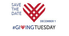Support Talented Investigators on Giving Tuesday
